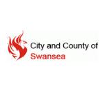 City of Swansea