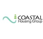 Coastal Housing Group