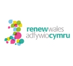 Renew Wales