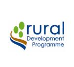 Rural Dev Programme